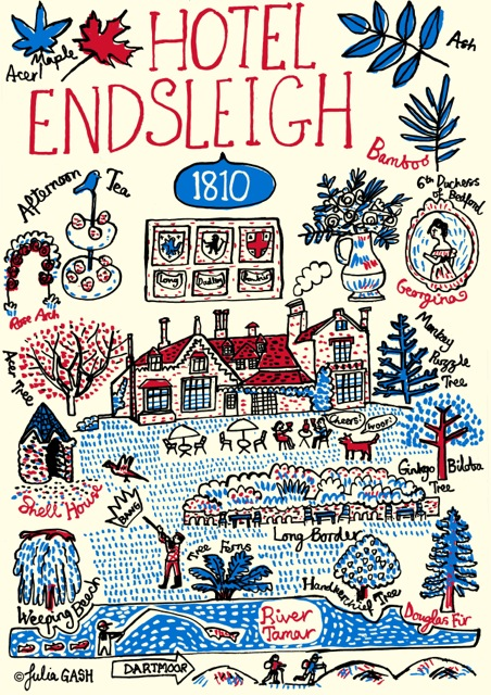 artwork-hotel-endsleigh-tote